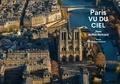 Yann Arthus-Bertrand - Paris vu du ciel.