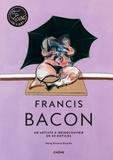 Hayley Edwards-Dujardin - Francis Bacon - Un artiste à (Re)découvrir.