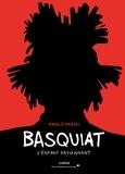 Paolo Parisi - Jean-Michel Basquiat.