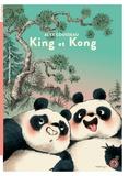 Alex Cousseau - King et Kong.