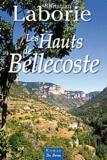 Christian Laborie - Les Hauts de Bellecoste.