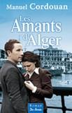 Manuel Cordouan - Les Amants d'Alger.