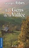 Georges Ribes - Les gens de la vallée.