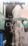 Isabelle Artiges - Les petits mouchoirs de Cholet.