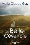 Marie-Claude Gay - La Belle Cévenole.
