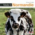 Arnaud Guérin - Made in Normandie.