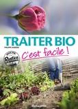 Philippe Asseray - Traiter bio, c'est facile !.