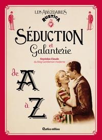 Stanislas Claude - Séduction et galanterie.
