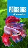 Artémis - Poissons d'aquarium.