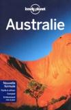 Australie / édition écrite et actualisée par Charles Rawlings-Way & Meg Worby, Brett Atkinson... [et al.] |