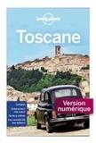 Virginia Maxwell et Nicola Williams - Toscane.