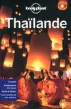 Mark Beales et Tim Bewer - Thaïlande. 1 Plan détachable
