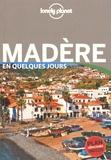Marc Di Duca - Madère en quelques jours.