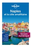 LONELY PLANET FR - Naples et la Côte Amalfitaine - 5ed.