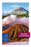 LONELY PLANET FR - Indonésie - 6ed.