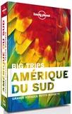 Regis St Louis - Amérique du Sud - Grands voyages, petits budgets.
