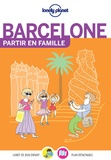 Sarah Parot - Barcelone. 1 Plan détachable