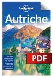 Marc Di Duca et Kerry Christiani - Autriche.