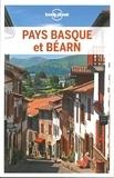 Rodolphe Bacquet et Muriel Chalandre-Yanes Blanch - Pays Basque et Béarn.