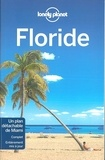 Adam Karlin et Kate Armstrong - Floride. 1 Plan détachable