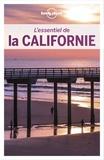 Nate Cavalieri et Brett Atkinson - L'essentiel de la Californie.