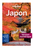Rebecca Milner et Ray Bartlett - Japon.