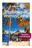 Ashley Harrell et Kevin Raub - République dominicaine.