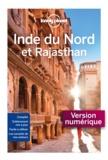LONELY PLANET FR - Inde du nord - 7 ed.