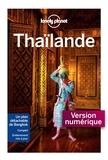 Anita Isalska et Austin Bush - Thaïlande.