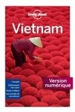 Iain Stewart et Brett Atkinson - Vietnam.
