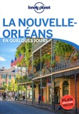 Adam Karlin et Ray Bartlett - La Nouvelle-Orléans en quelques jours. 1 Plan détachable