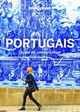 Yukiyoshi Kamimura et Robert Landon - Guide de conversation portugais et portugais brésilien.