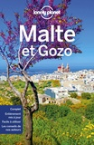 Brett Atkinson - Malte et Gozo.