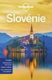 Mark Allen Baker et Anthony Ham - Slovénie.