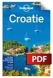 Peter Dragicevich et Anthony Ham - Croatie.