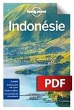 David Eimer et Paul Harding - Indonésie.