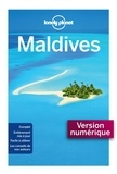 Tom Masters - Maldives.