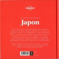 Japon. Un voyage en images