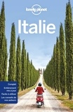 Lonely Planet - Italie.