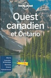 Brendan Sainsbury et John Lee - Ouest canadien et Ontario.