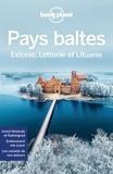 Anna Kaminski et Hugh McNaughtan - Pays baltes - Estonie, Lettonie et Lituanie.