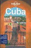 Brendan Sainsbury et Wendy Yanagihara - Cuba. 1 Plan détachable