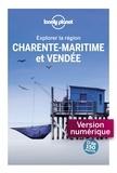 Claire Angot et Sonia de Araujo - Charente-Maritime et Vendée.