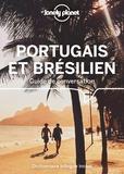 Yukiyoshi Kamimura et Robert Landon - Guide de conversation Portugais et Brésilien.