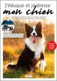 Max Carli - J'éduque et je dresse mon chien - Elevage, éducation, dressage, guide pratique, étape par étape, chiens de chasses, chiens de compagnie.