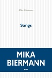 Mika Biermann - Sangs.