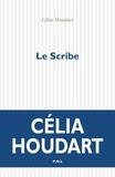Célia Houdart - Le Scribe.