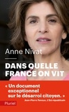 Anne Nivat - Dans quelle France on vit.