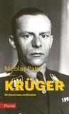 Nicolas Patin - Krüger - Un bourreau ordinaire.