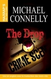 Michael Connelly - The Drop.